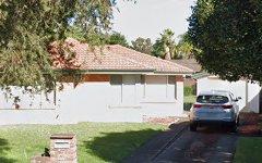 18 Malcolm Avenue, Werrington NSW