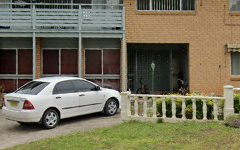 20 Broula Avenue, Baulkham Hills NSW