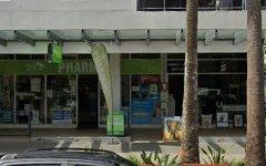 32/11 Oaks Avenue, Dee Why NSW
