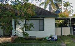 18 Warrego Street, North St Marys NSW
