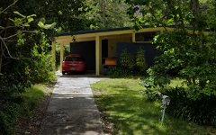 3 Saddington Street, South Turramurra NSW