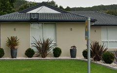 37 Grey Street, Emu Plains NSW