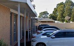 1/54 Warring Crescent, Plumpton NSW