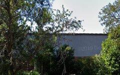 46 Barrie Street, East Killara NSW