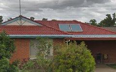 9 Hazeldean Avenue, Hebersham NSW