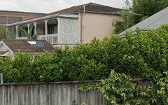 Lower 51 Warringah Road, Narraweena NSW