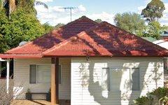 202 Victoria Street, Kingswood NSW
