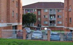 51/324 Woodstock Avenue, Mount Druitt NSW