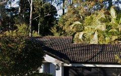 11 Lamorna Avenue, Beecroft NSW
