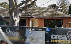 4 Edinburgh Road, Forestville NSW