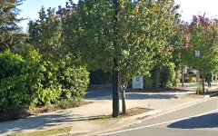 56 Fairwater Boulevard, Blacktown NSW