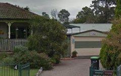 4 Daphne Close, Kingswood NSW