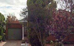 105 Jamison Road, Penrith NSW