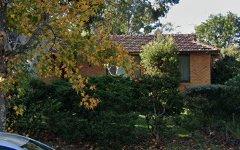 41 Melwood Avenue, Forestville NSW