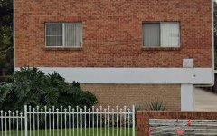6/44 Luxford Road, St Marys NSW