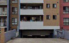 unit 11/21-29 Third avenue, Blacktown NSW
