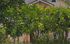 357 Kildare Road, Doonside NSW
