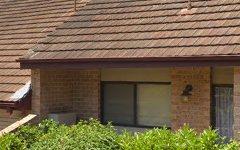 6/9-11 Oakland Avenue, Baulkham Hills NSW