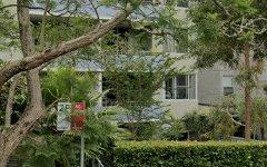 3 Lorne Avenue, Killara NSW