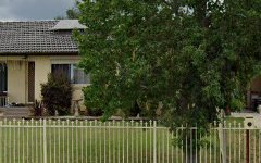 3A Tracy Street, Rooty Hill NSW