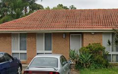 23a Mistletoe Avenue, Claremont Meadows NSW