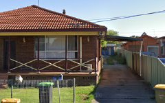 42A Brisbane Street, Oxley Park NSW