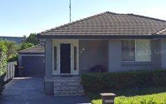 24 Madonna Street, Winston Hills NSW