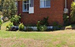 1 Dale Street, Seven Hills NSW