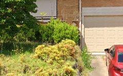 37 Murrills Crescent, Baulkham Hills NSW