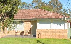 18 Darri Avenue, South Penrith NSW