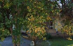 52 Tidswell Street, Mount Druitt NSW