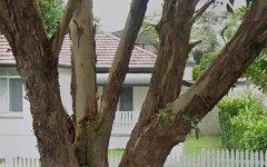 10 Dallwood Avenue, Epping NSW
