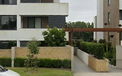 408/19 Epping Road, Epping NSW