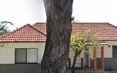 2 Booreea St, Blacktown NSW
