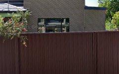 83 Woodbury St, North Rocks NSW