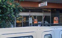 403/3 Havilah Lane, Lindfield NSW