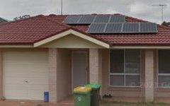 18 FOWLER STREET, Claremont Meadows NSW