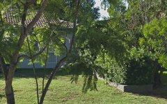 18 School House Road, Regentville NSW