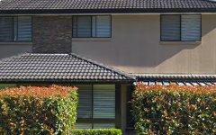 23 School House Road, Regentville NSW