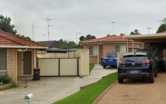 3a Osprey Place, Claremont Meadows NSW