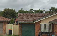 18 Osprey Place, Claremont Meadows NSW