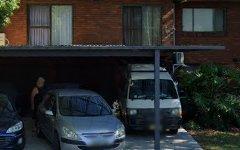 11 Maida Road, Epping NSW