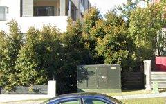243 Carlingford Road, Carlingford NSW