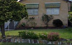 34 Barellan Avenue, Carlingford NSW