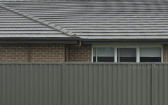37 White Cedar Avenue, Claremont Meadows NSW