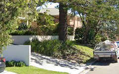 3/6 Hill Street, Queenscliff NSW