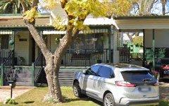 13 Braddon Street, Blacktown NSW