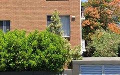 Unit 3/104 Crown Road, Queenscliff NSW