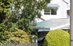 11 Judith Street, Seaforth NSW