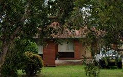 34 Pretoria Road, Seven Hills NSW